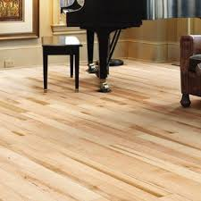 maple hardwood flooring you ll wayfair