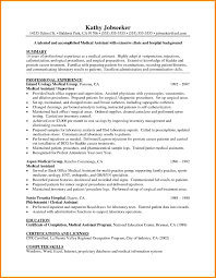 resume qualification examples 4 statement of qualifications example letter case statement 2017 statement of qualifications example letter edit with word functional resume medical assistant exle cover letters and objective exles jpg