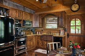 Western Kitchen Ideas Western Kitchen Decor Kitchen And Decor