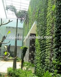 sales artificial living wall plastic garden walls special