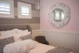 bedrooms light pink and gold bedroom nursery curtains girls