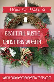 wreath decorating supplies vdomisad info vdomisad info how to