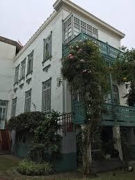 beautiful house with original ornaments picture of casa de