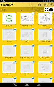 floor plan app free creator stanley download idolza