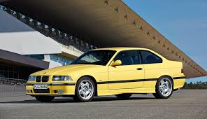 bmw supercar 90s classic car prices bubble is now the time to invest in an old car