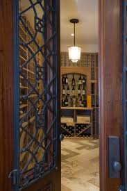 38 best wine cellars images on pinterest wine cellars wine