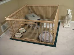Dog Crate Covers Stupendous Modern Dog Crates 96 Modern Dog Crate End Table Large