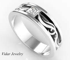 unique mens wedding rings mens wedding rings unique wedding corners