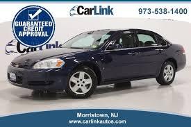 car manuals free online 2007 chevrolet impala instrument cluster 2007 chevrolet impala ls morristown nj 23599740