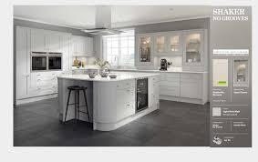 glazed shaker kitchen cabinet doors shaker no grooves kitchen range bardela kitchen doors