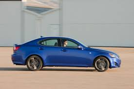 lexus is350 f sport package for sale 2011 lexus is f revised is sport package awd is 350