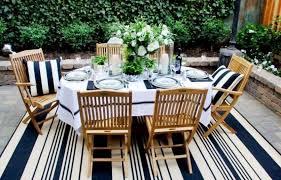 photo trendy outdoor teak dining chairs photo costco online
