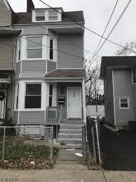 orange nj real estate orange homes for sale realtor com