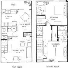 Alexis Condo Floor Plan Alexis Apartments Las Cruces Nm Apartment Finder