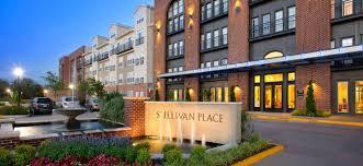 sullivan place apartments in alexandria va