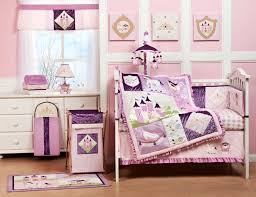 Nursery Ideas For Small Rooms Uk Bedroom Fetching Nursery For Your Baby Furniture Bedrooms