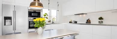 ikea kitchen cabinet colours how to create a kitchen with ikea kitchen cabinets