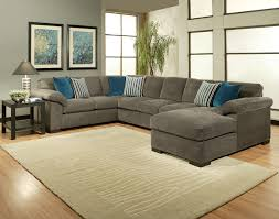 most comfortable sectional sofa with chaise popular comfortable sectional couches comfort industries 3 pc fire