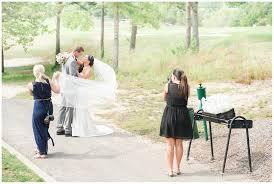 Wedding Photographer Something Blue By Susan Elizabeth Nj Pa Nationwide And
