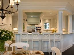 Breakfast Bar Stools Furniture French Country Bar Stools For Your Home Bar Or Kitchen