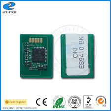 aliexpress com buy 40k drum chip for oki es9431 es9541 pro 9541