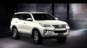 toyota philippines 2018 toyota fortuner review toyota cars reviews