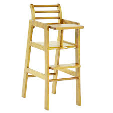 Wooden Chair Png Baby Chair Malaysia Baby Chair Malaysia Suppliers And