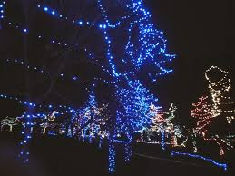 pyramid hill christmas lights i am the heavy artillery the worst christmas ever