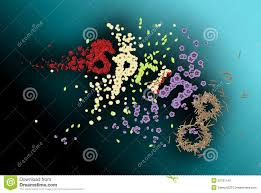 welcome spring royalty free stock images image 29781149