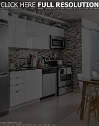 small condo kitchen design best kitchen designs