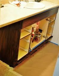 diy espresso kitchen cabinets staining oak cabinets an espresso color diy tutorial