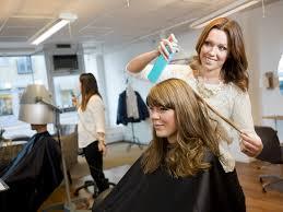 hair salon hair salon review monitoring