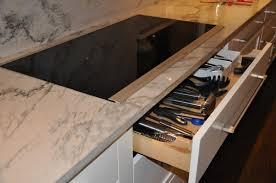 Bosch Cooktops Drawer Below Bosch 800 Induction Stovetop