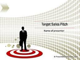 Sales Powerpoint Templates sales powerpoint templates onmyoudou info