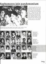 cbell high school yearbook d bell high school yearbook hurst tx class