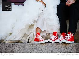 wedding shoes converse speciality wedding shoes to make your guests converse wedding