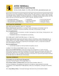 Paralegal Resume Template Popular Critical Essay Ghostwriters Websites Master Thesis