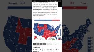 2016 Election Prediction Youtube by Electoral College Map Saturday October 1 2016 The Latest Cnn