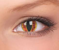 91 best exploring eyes images on pinterest contact lens eye