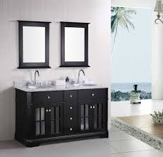 bathroom ideas hgtv pictures best about nautical on pinterest