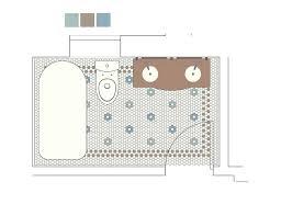 ideas small bathroom floor plans decorate small bathroom floor