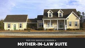 houses with inlaw suites house plans with inlaw best home and interior design