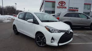 new toyota vehicles 391 new toyotas in stock in boston ma expressway toyota