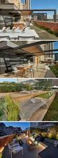 roof deck plan foundation 108 best wood decks u0026 patios images on pinterest wood decks