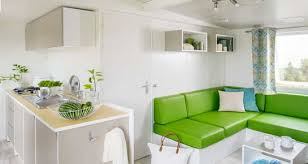 mobilhome 3 chambres location mobil home 7 personnes en camargue mobilhome arles