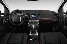 2014 land rover defender interior 2014 land rover lr2 reviews and rating motor trend