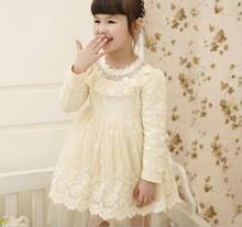 compare prices on long sleeve boutique dress online shopping buy