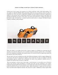 instant quote car insurance singapore 100 insurance quote singapore moving to singapore the