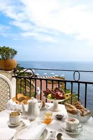 15 best hotel in catania grand hotel baia verde images on
