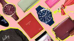Best Personalized Gifts The 20 Best Personalized Gifts To Buy Stylecaster